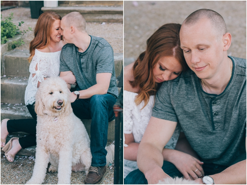 PattengalePhotography_WashingtonDC_Engagement_Lisa&Jimbo_Goldendoodle_LoganCircle_FDRMemorial_BlagdenAlley_Urban_District_2341.jpg