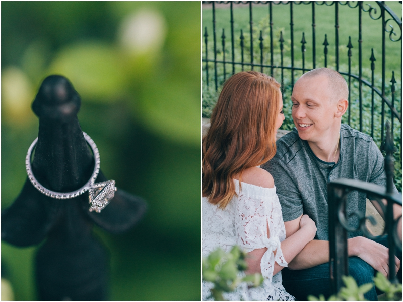 PattengalePhotography_WashingtonDC_Engagement_Lisa&Jimbo_Goldendoodle_LoganCircle_FDRMemorial_BlagdenAlley_Urban_District_2348.jpg