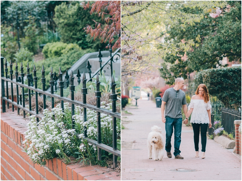 PattengalePhotography_WashingtonDC_Engagement_Lisa&Jimbo_Goldendoodle_LoganCircle_FDRMemorial_BlagdenAlley_Urban_District_2350.jpg