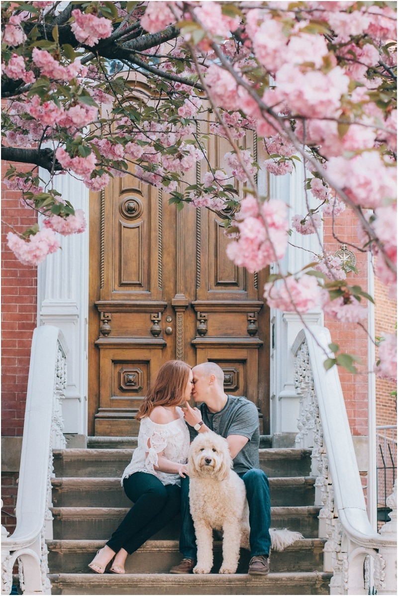 PattengalePhotography_WashingtonDC_Engagement_Lisa&Jimbo_Goldendoodle_LoganCircle_FDRMemorial_BlagdenAlley_Urban_District_2345.jpg