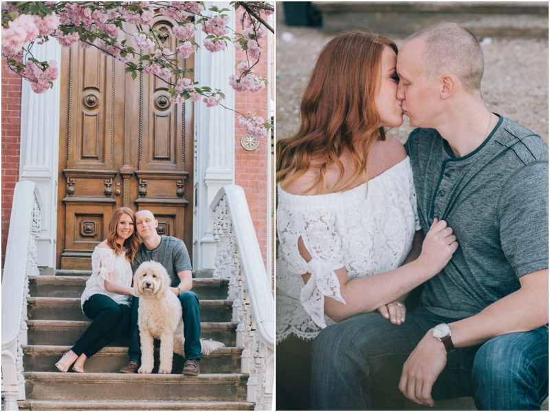 PattengalePhotography_WashingtonDC_Engagement_Lisa&Jimbo_Goldendoodle_LoganCircle_FDRMemorial_BlagdenAlley_Urban_District_2347.jpg