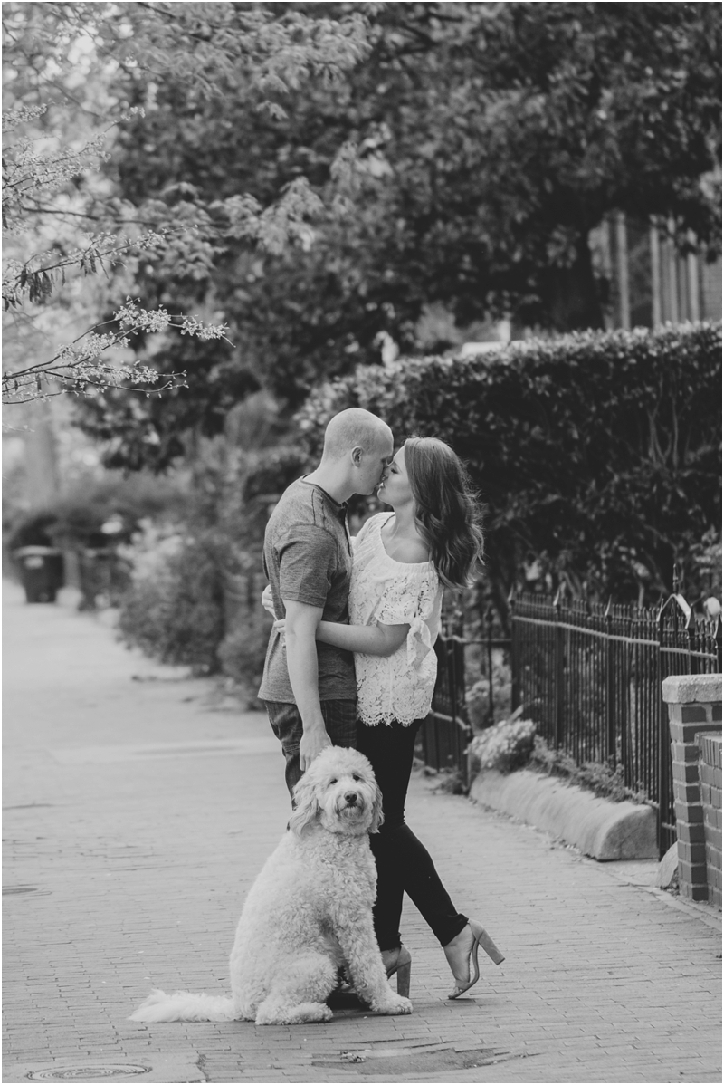 PattengalePhotography_WashingtonDC_Engagement_Lisa&Jimbo_Goldendoodle_LoganCircle_FDRMemorial_BlagdenAlley_Urban_District_2349.jpg