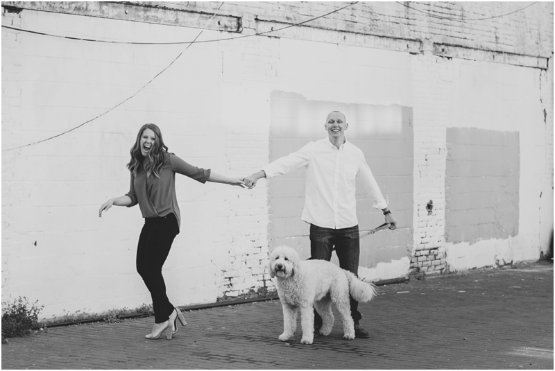 PattengalePhotography_WashingtonDC_Engagement_Lisa&Jimbo_Goldendoodle_LoganCircle_FDRMemorial_BlagdenAlley_Urban_District_2351.jpg