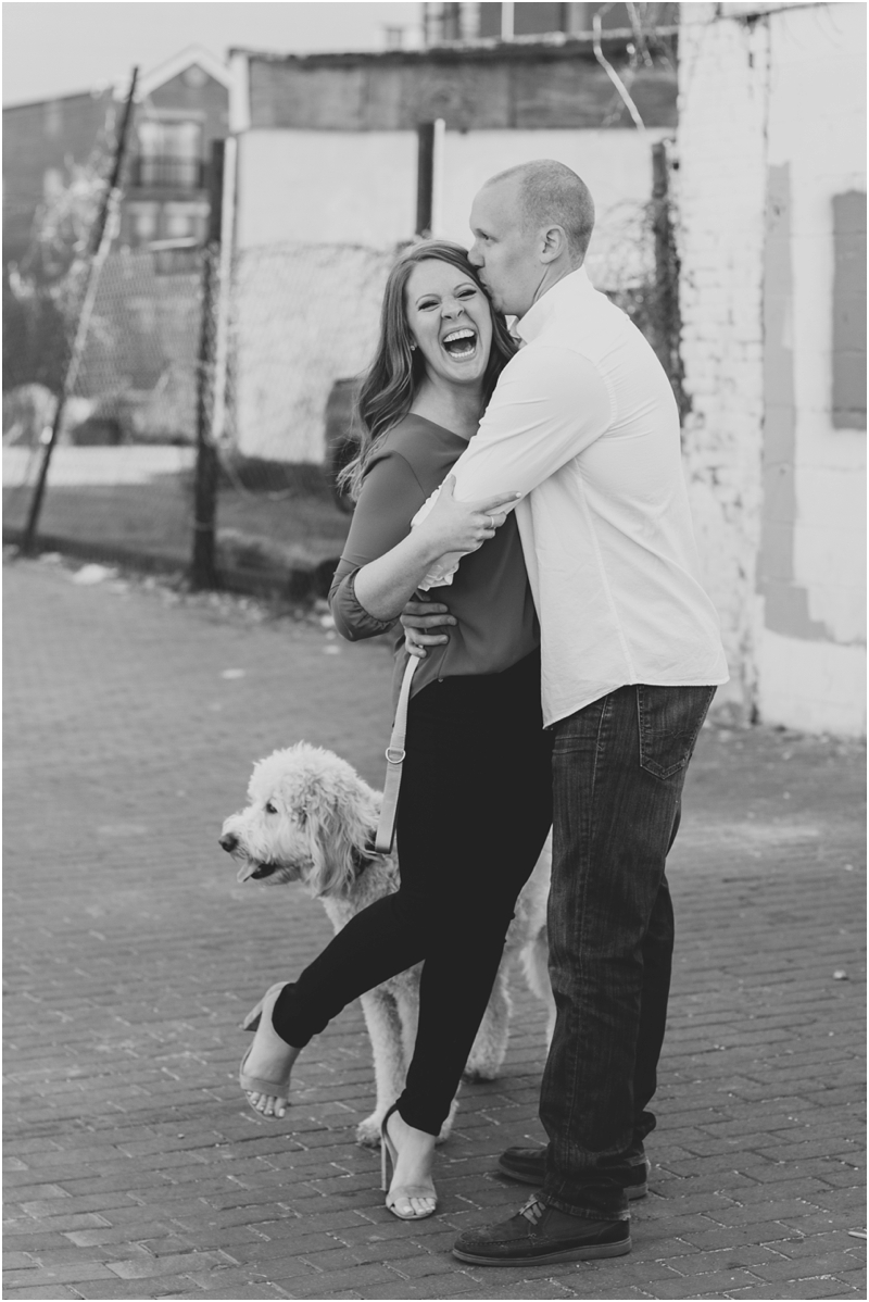 PattengalePhotography_WashingtonDC_Engagement_Lisa&Jimbo_Goldendoodle_LoganCircle_FDRMemorial_BlagdenAlley_Urban_District_2353.jpg