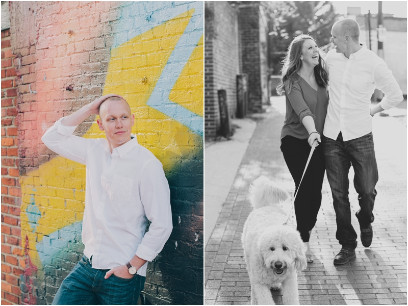 PattengalePhotography_WashingtonDC_Engagement_Lisa&Jimbo_Goldendoodle_LoganCircle_FDRMemorial_BlagdenAlley_Urban_District_2356.jpg