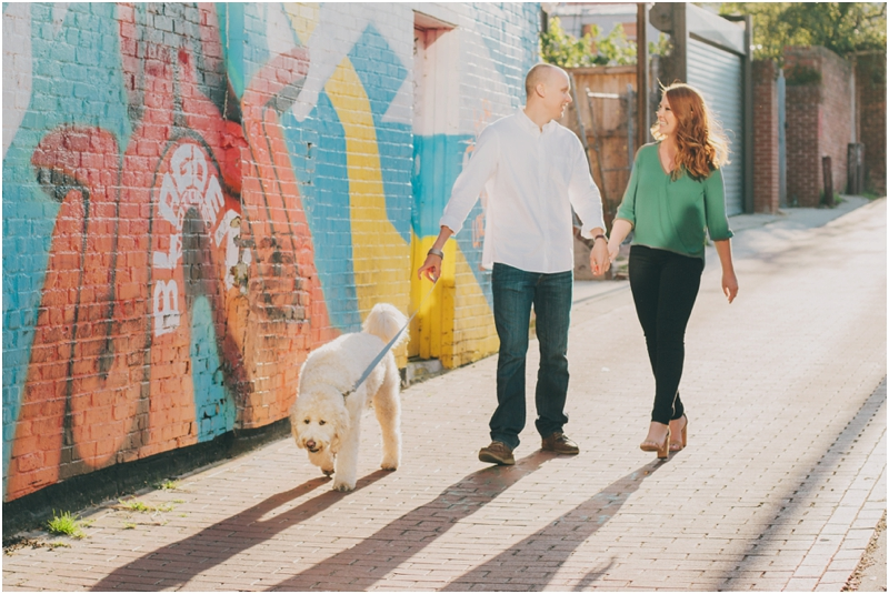 PattengalePhotography_WashingtonDC_Engagement_Lisa&Jimbo_Goldendoodle_LoganCircle_FDRMemorial_BlagdenAlley_Urban_District_2367.jpg
