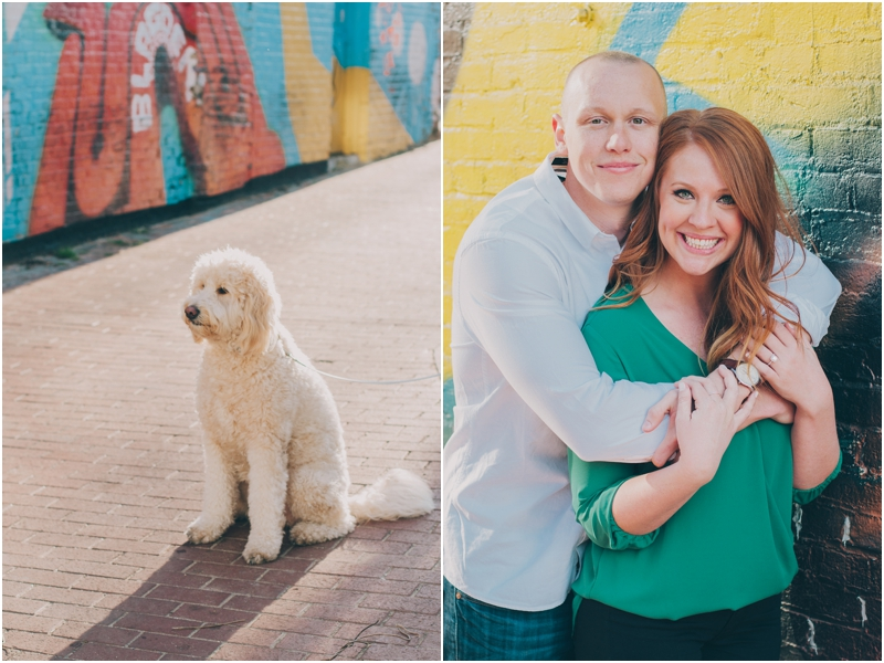 PattengalePhotography_WashingtonDC_Engagement_Lisa&Jimbo_Goldendoodle_LoganCircle_FDRMemorial_BlagdenAlley_Urban_District_2358.jpg