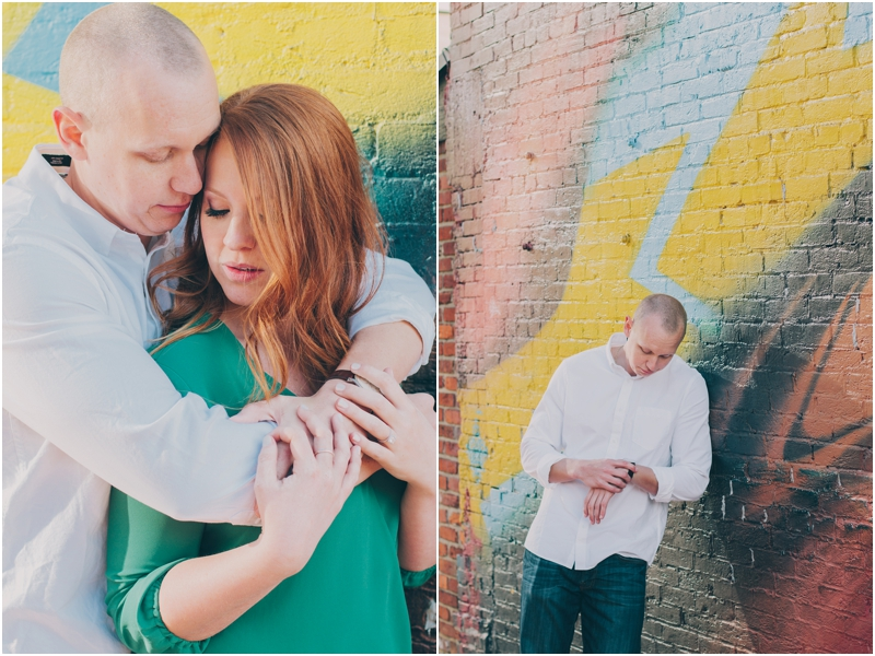 PattengalePhotography_WashingtonDC_Engagement_Lisa&Jimbo_Goldendoodle_LoganCircle_FDRMemorial_BlagdenAlley_Urban_District_2357.jpg
