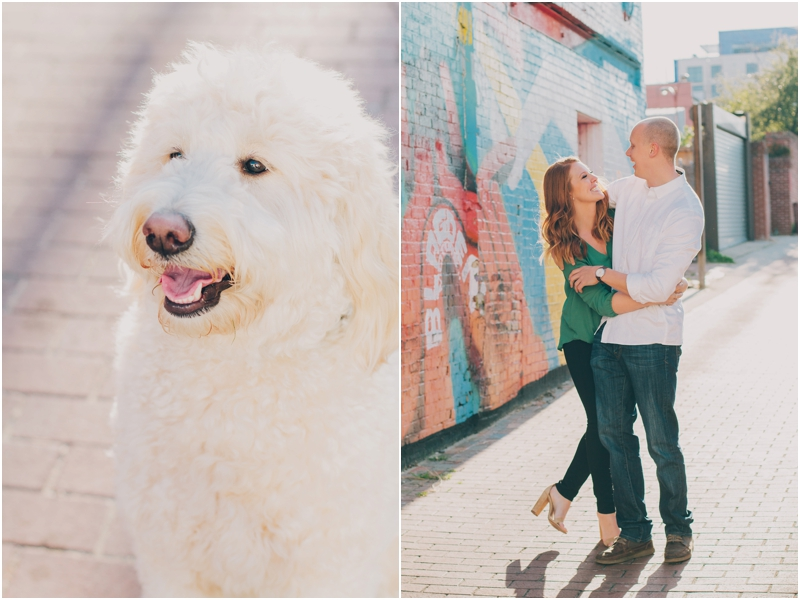 PattengalePhotography_WashingtonDC_Engagement_Lisa&Jimbo_Goldendoodle_LoganCircle_FDRMemorial_BlagdenAlley_Urban_District_2384.jpg