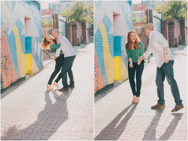PattengalePhotography_WashingtonDC_Engagement_Lisa&Jimbo_Goldendoodle_LoganCircle_FDRMemorial_BlagdenAlley_Urban_District_2361.jpg