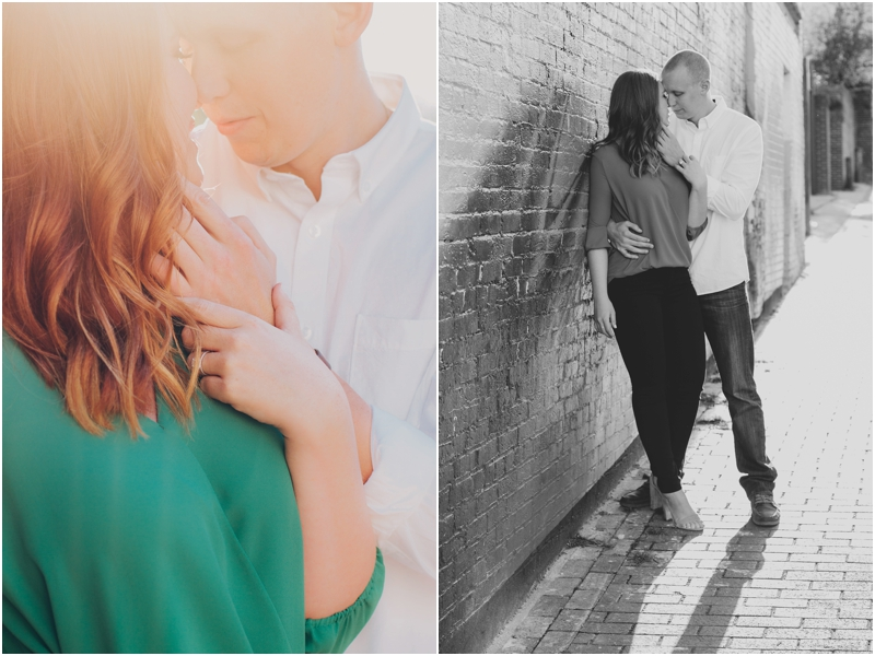 PattengalePhotography_WashingtonDC_Engagement_Lisa&Jimbo_Goldendoodle_LoganCircle_FDRMemorial_BlagdenAlley_Urban_District_2364.jpg