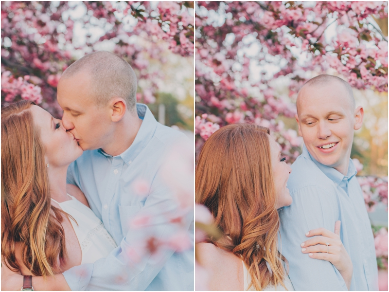 PattengalePhotography_WashingtonDC_Engagement_Lisa&Jimbo_Goldendoodle_LoganCircle_FDRMemorial_BlagdenAlley_Urban_District_2371.jpg