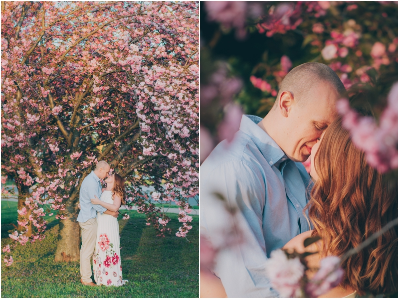 PattengalePhotography_WashingtonDC_Engagement_Lisa&Jimbo_Goldendoodle_LoganCircle_FDRMemorial_BlagdenAlley_Urban_District_2376.jpg