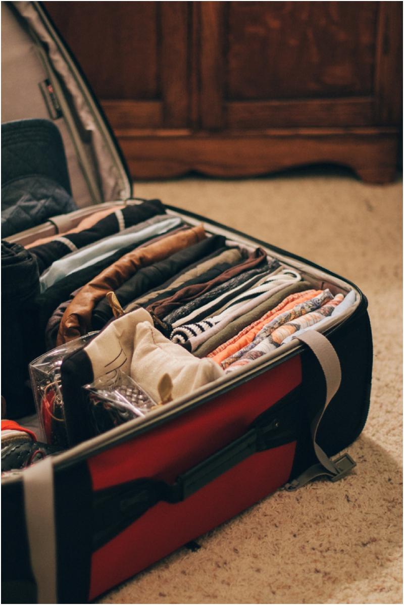 PattengalePhotography_WeekendWear_Packing101_TravelEssentials_KansasCityBound_Wardrobe_Confidence_Urban_2388.jpg