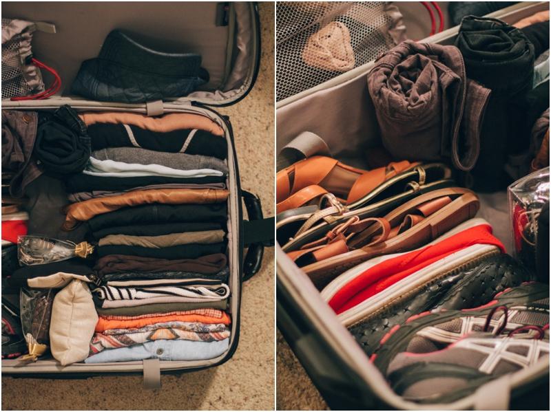 PattengalePhotography_WeekendWear_Packing101_TravelEssentials_KansasCityBound_Wardrobe_Confidence_Urban_2389.jpg