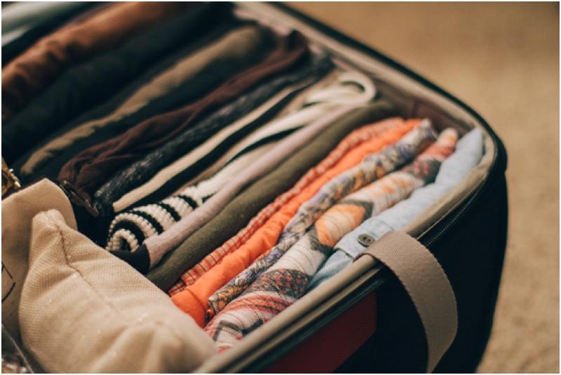 PattengalePhotography_WeekendWear_Packing101_TravelEssentials_KansasCityBound_Wardrobe_Confidence_Urban_2390.jpg