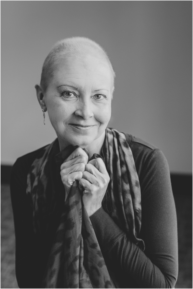 PattengalePhotography_BreastCancer_MyMom'sJourney_Survivor_BraCa2_IndianaPhotographer_2446.jpg