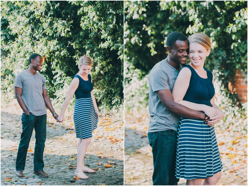 PattengalePhotography_RichmondVA_EngagementSession_LongDistance_Anna&Frantz_American_Haitian_biracial_couple_Christian_LittleRock_Arkansas_2462.jpg