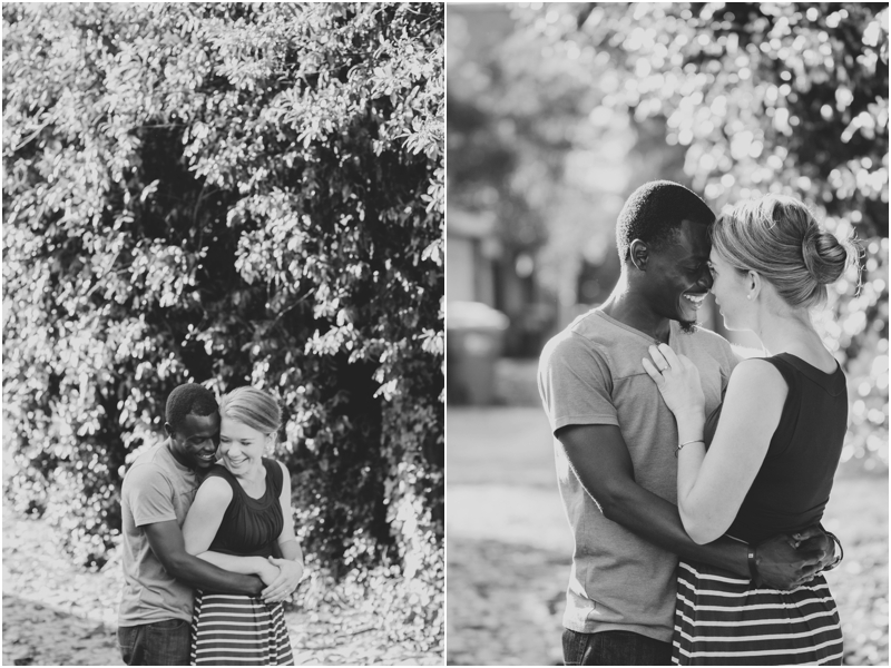 PattengalePhotography_RichmondVA_EngagementSession_LongDistance_Anna&Frantz_American_Haitian_biracial_couple_Christian_LittleRock_Arkansas_2464.jpg