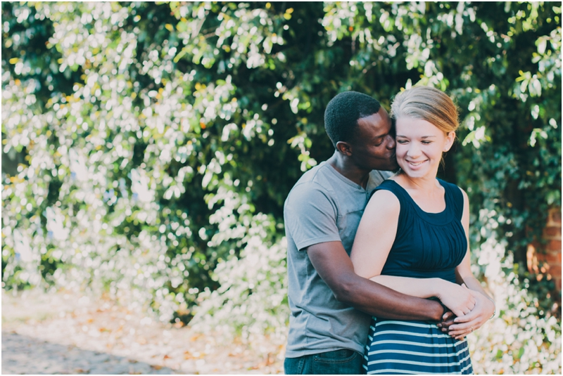 PattengalePhotography_RichmondVA_EngagementSession_LongDistance_Anna&Frantz_American_Haitian_biracial_couple_Christian_LittleRock_Arkansas_2465.jpg