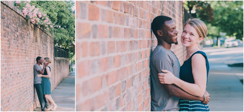 PattengalePhotography_RichmondVA_EngagementSession_LongDistance_Anna&Frantz_American_Haitian_biracial_couple_Christian_LittleRock_Arkansas_2469.jpg
