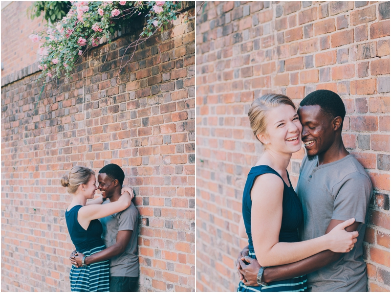 PattengalePhotography_RichmondVA_EngagementSession_LongDistance_Anna&Frantz_American_Haitian_biracial_couple_Christian_LittleRock_Arkansas_2470.jpg