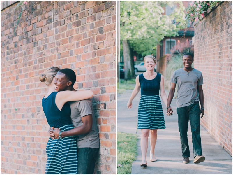 PattengalePhotography_RichmondVA_EngagementSession_LongDistance_Anna&Frantz_American_Haitian_biracial_couple_Christian_LittleRock_Arkansas_2474.jpg