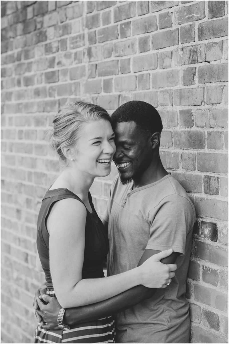 PattengalePhotography_RichmondVA_EngagementSession_LongDistance_Anna&Frantz_American_Haitian_biracial_couple_Christian_LittleRock_Arkansas_2475.jpg