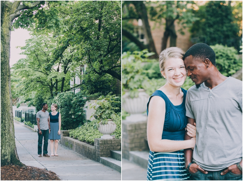 PattengalePhotography_RichmondVA_EngagementSession_LongDistance_Anna&Frantz_American_Haitian_biracial_couple_Christian_LittleRock_Arkansas_2477.jpg