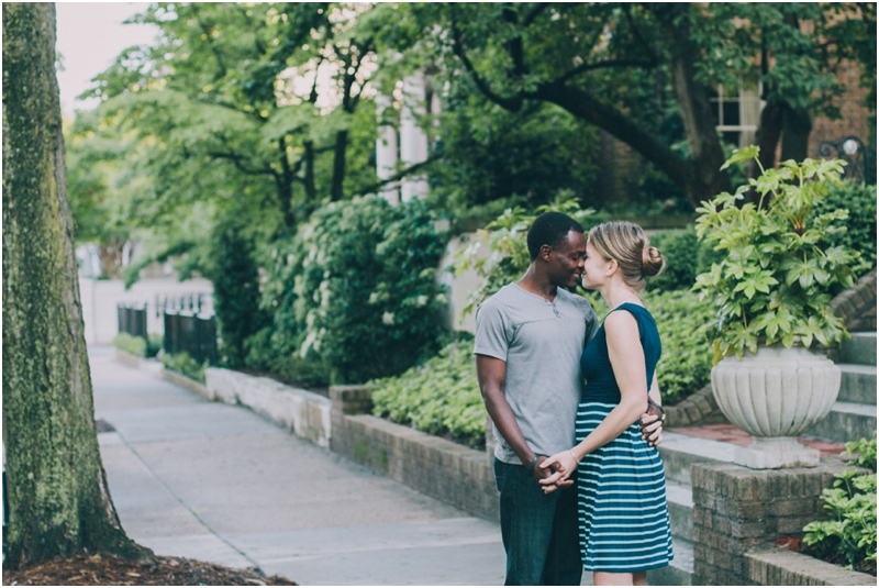 PattengalePhotography_RichmondVA_EngagementSession_LongDistance_Anna&Frantz_American_Haitian_biracial_couple_Christian_LittleRock_Arkansas_2480.jpg
