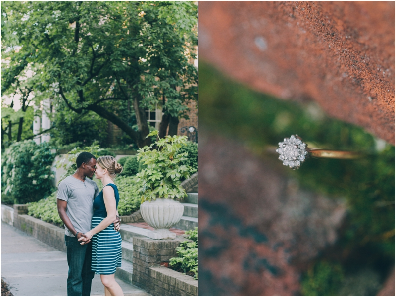 PattengalePhotography_RichmondVA_EngagementSession_LongDistance_Anna&Frantz_American_Haitian_biracial_couple_Christian_LittleRock_Arkansas_2490.jpg