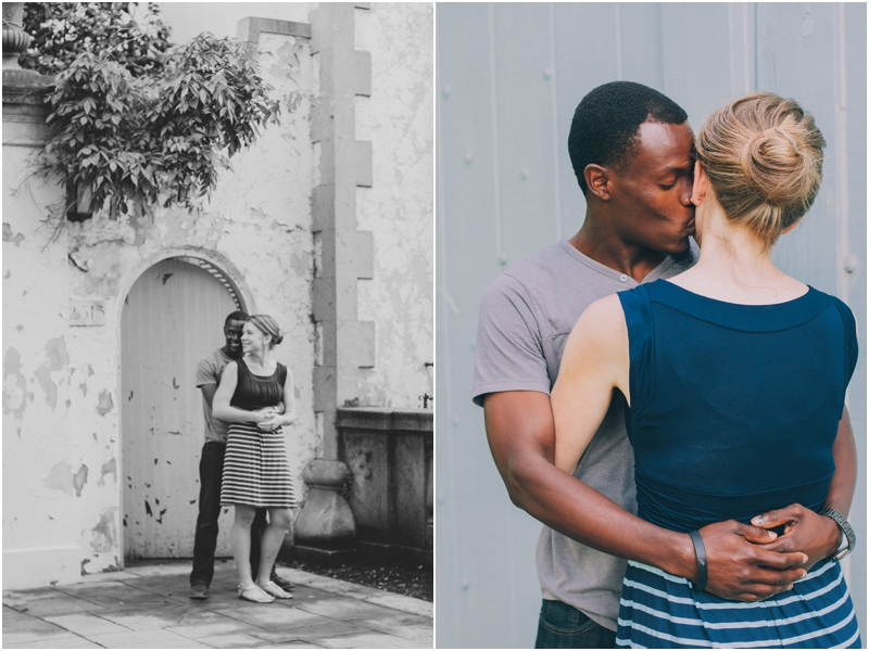 PattengalePhotography_RichmondVA_EngagementSession_LongDistance_Anna&Frantz_American_Haitian_biracial_couple_Christian_LittleRock_Arkansas_2485.jpg