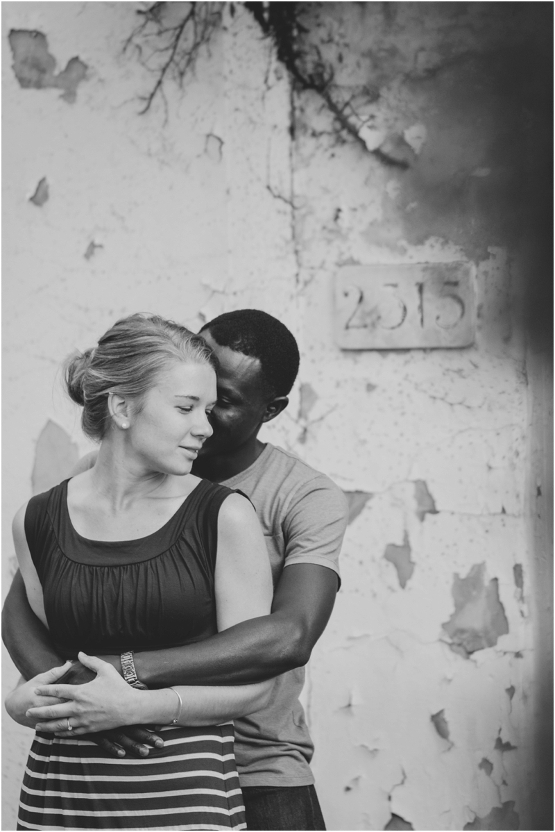 PattengalePhotography_RichmondVA_EngagementSession_LongDistance_Anna&Frantz_American_Haitian_biracial_couple_Christian_LittleRock_Arkansas_2498.jpg