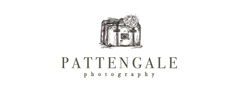 Pattengale Photography