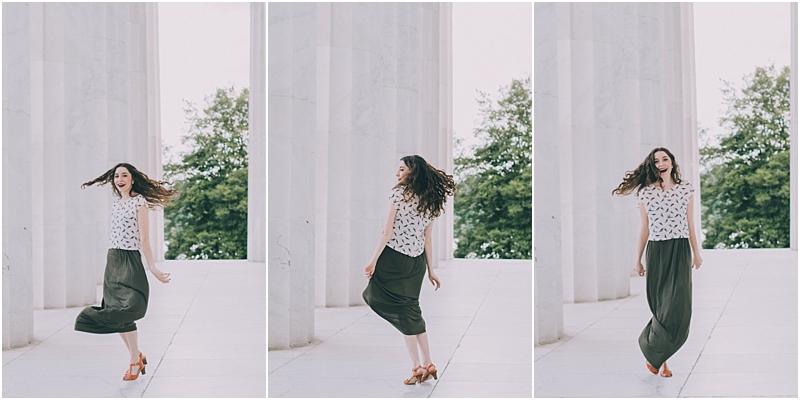 PattengalePhotography_WeekendWear_WeddingAttire_UrbanWear_Boho_ArlingtonVA_WashingtonDC_Style_TravelingPhotographer_WomensFashion_Summer_DCWeddings_Olive_LincolnMemorial_2553.jpg