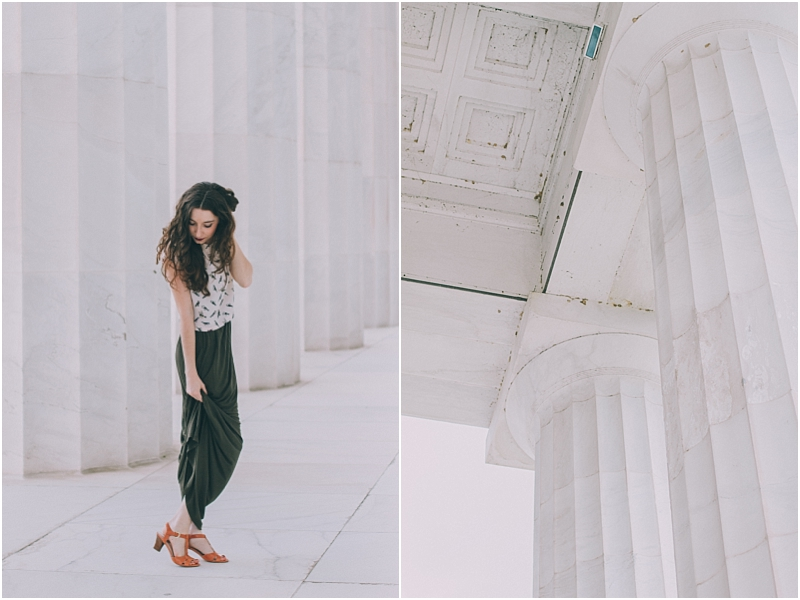 PattengalePhotography_WeekendWear_WeddingAttire_UrbanWear_Boho_ArlingtonVA_WashingtonDC_Style_TravelingPhotographer_WomensFashion_Summer_DCWeddings_Olive_LincolnMemorial_2558.jpg