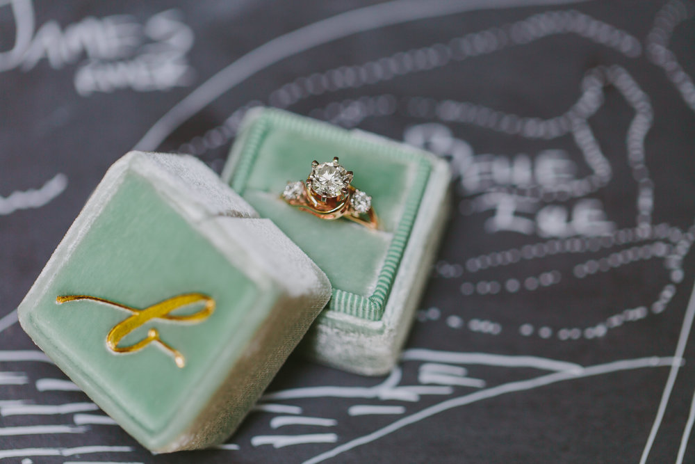 Tara & Stephen Proposal-0001.jpg