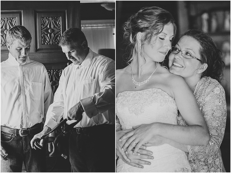 PattengalePhotography_IndianaWeddings_MidwestBride_Chicago_Indianapolis_CountryElegance_FirstAnniversary_2575.jpg