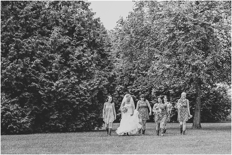 PattengalePhotography_IndianaWeddings_MidwestBride_Chicago_Indianapolis_CountryElegance_FirstAnniversary_2580.jpg