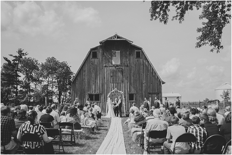PattengalePhotography_IndianaWeddings_MidwestBride_Chicago_Indianapolis_CountryElegance_FirstAnniversary_2579.jpg