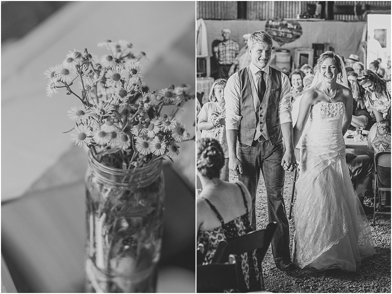 PattengalePhotography_IndianaWeddings_MidwestBride_Chicago_Indianapolis_CountryElegance_FirstAnniversary_2576.jpg