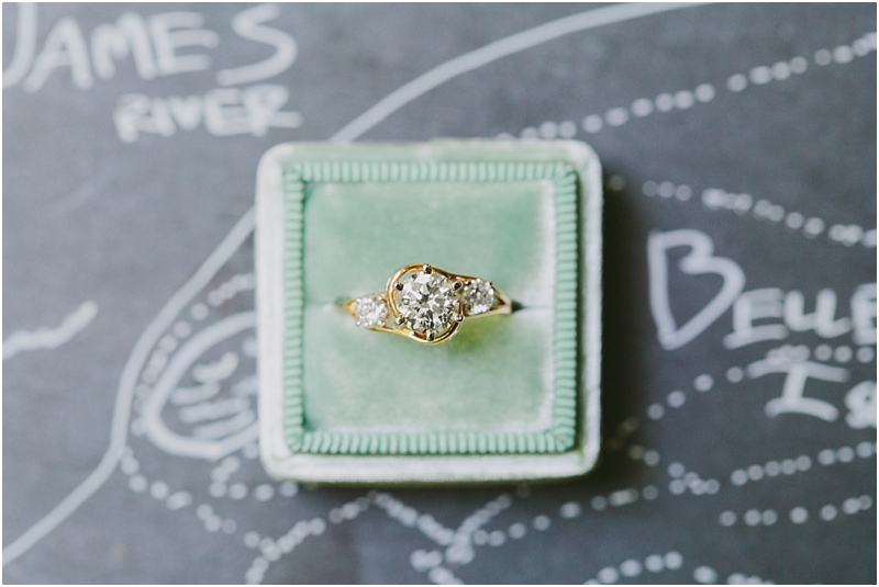PattengalePhotography_ToriWatsonPhotography_BelleIsle_Proposal_RichmondVA_Stephen_Longdistance_Surprise_TreasureHunt_Proposed_ISaidYes_2586.jpg