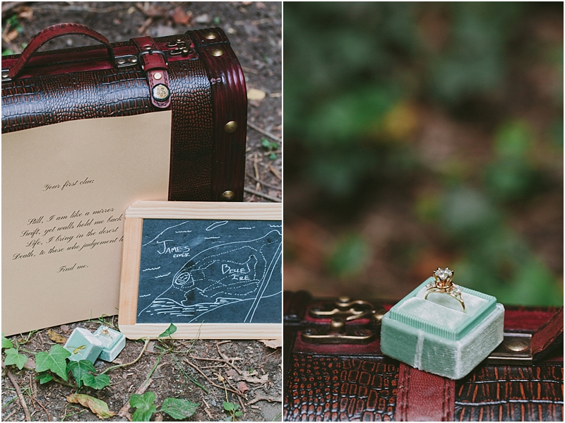 PattengalePhotography_ToriWatsonPhotography_BelleIsle_Proposal_RichmondVA_Stephen_Longdistance_Surprise_TreasureHunt_Proposed_ISaidYes_2585.jpg