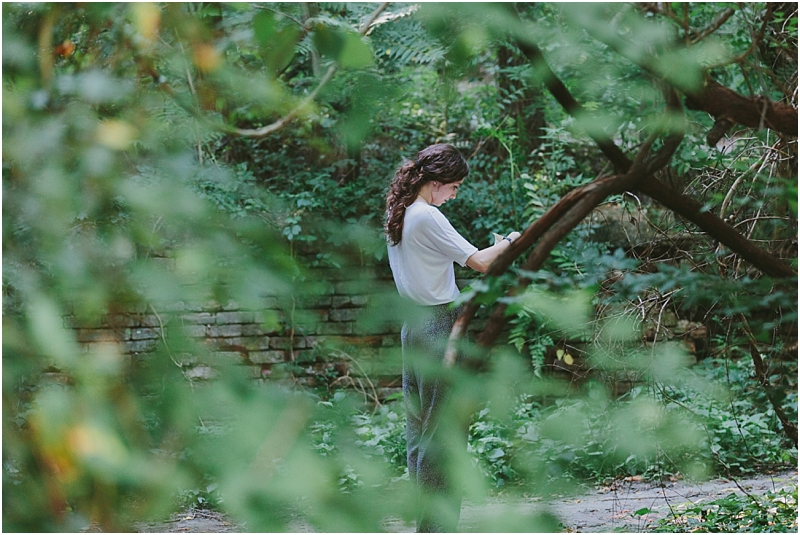 PattengalePhotography_ToriWatsonPhotography_BelleIsle_Proposal_RichmondVA_Stephen_Longdistance_Surprise_TreasureHunt_Proposed_ISaidYes_2589.jpg