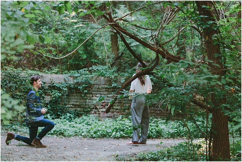 PattengalePhotography_ToriWatsonPhotography_BelleIsle_Proposal_RichmondVA_Stephen_Longdistance_Surprise_TreasureHunt_Proposed_ISaidYes_2595.jpg