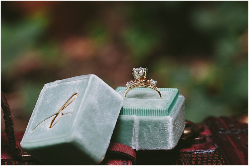 PattengalePhotography_ToriWatsonPhotography_BelleIsle_Proposal_RichmondVA_Stephen_Longdistance_Surprise_TreasureHunt_Proposed_ISaidYes_2629.jpg