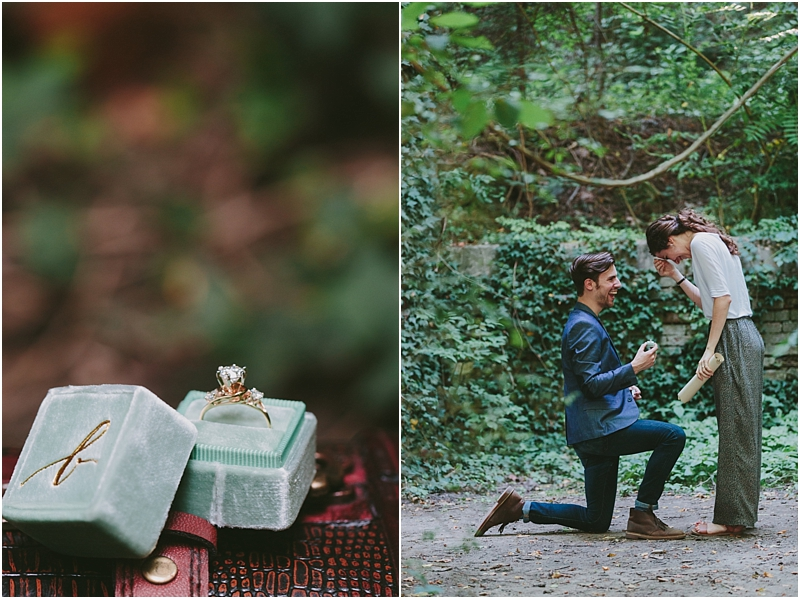 PattengalePhotography_ToriWatsonPhotography_BelleIsle_Proposal_RichmondVA_Stephen_Longdistance_Surprise_TreasureHunt_Proposed_ISaidYes_2591.jpg