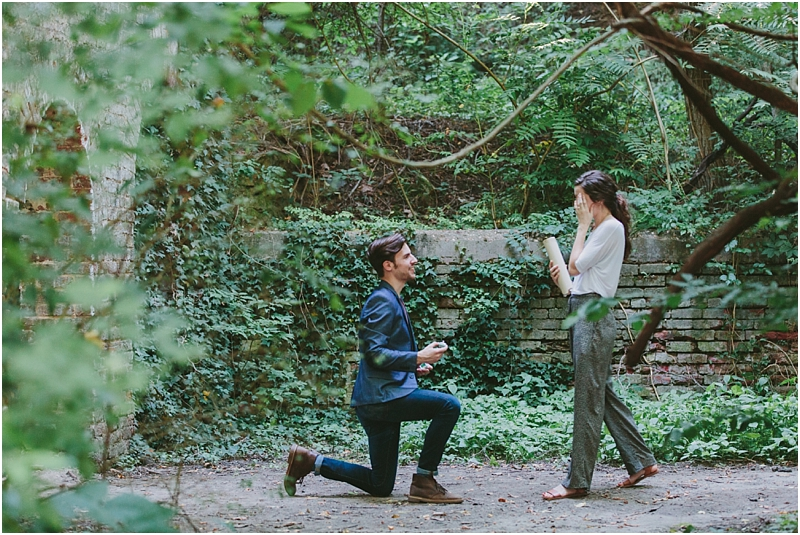PattengalePhotography_ToriWatsonPhotography_BelleIsle_Proposal_RichmondVA_Stephen_Longdistance_Surprise_TreasureHunt_Proposed_ISaidYes_2590.jpg