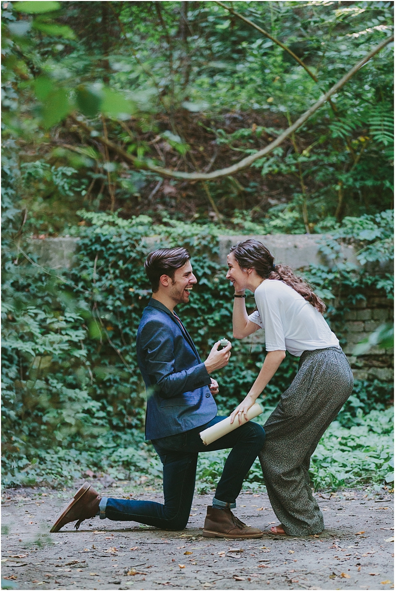 PattengalePhotography_ToriWatsonPhotography_BelleIsle_Proposal_RichmondVA_Stephen_Longdistance_Surprise_TreasureHunt_Proposed_ISaidYes_2592.jpg