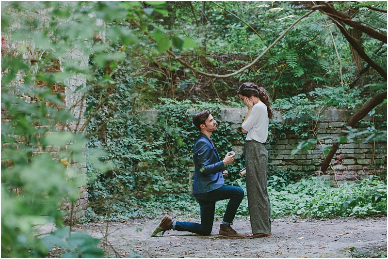 PattengalePhotography_ToriWatsonPhotography_BelleIsle_Proposal_RichmondVA_Stephen_Longdistance_Surprise_TreasureHunt_Proposed_ISaidYes_2596.jpg